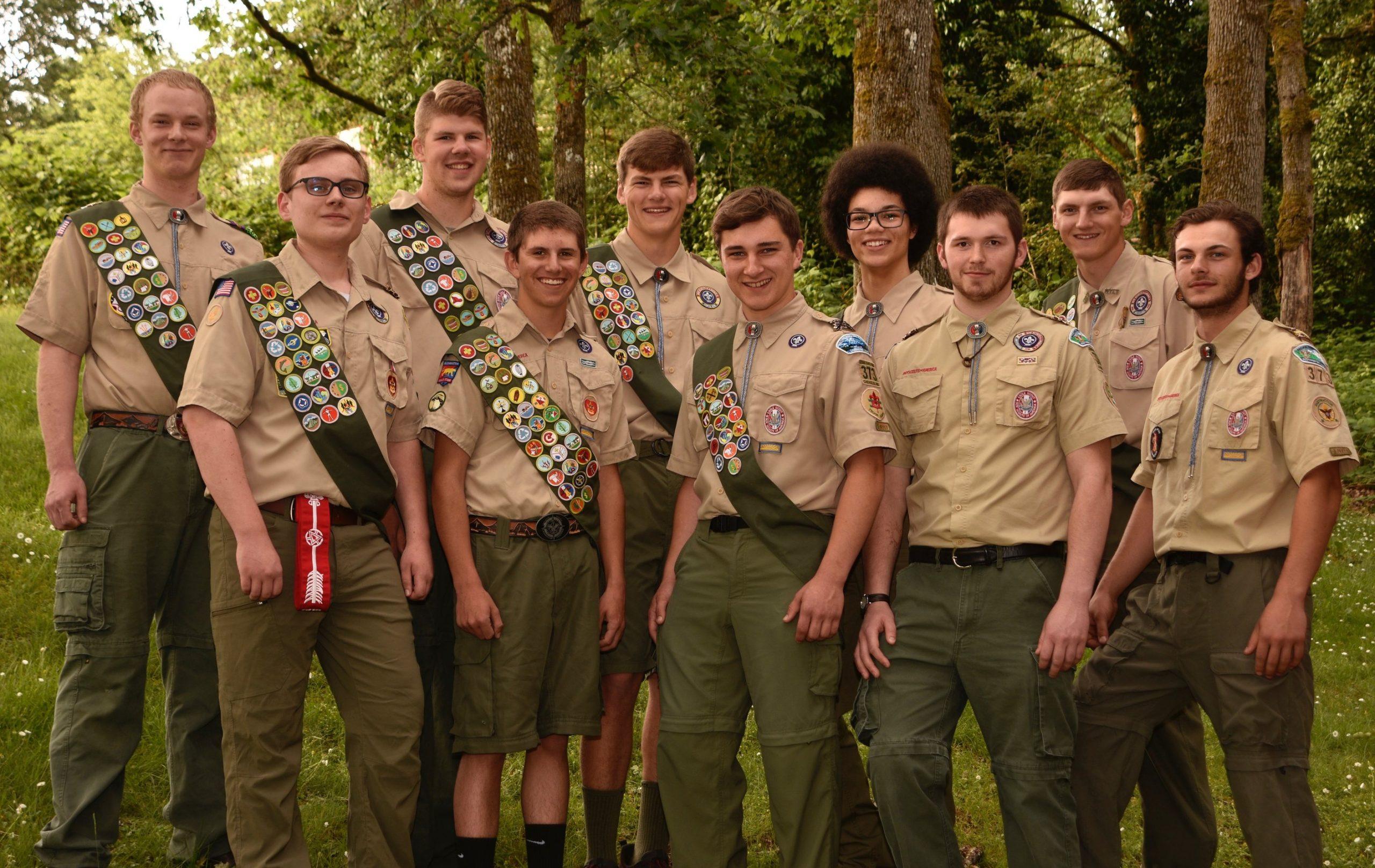 Scouts Guild of Austria